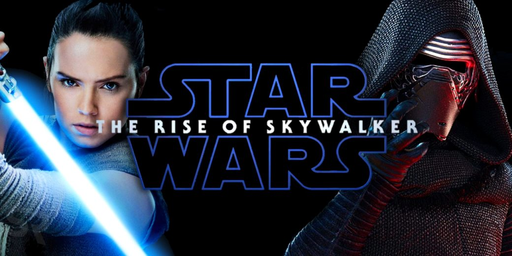 Star-Wars-Episode-IX-9-The-Rise-of-Skywalker-1040x520-FLEKNET-CZ-E-SHOP-DARKY-FILMY-SERIÁLY